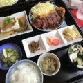 <養父市>十二所にある創作料理のお店『たけうち』がキニナル!part2